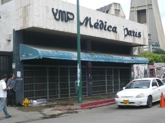 Locales En Venta 18-11219 Astrid Castillo 041434448628