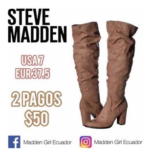 botas de frio para mujer mercadolibre