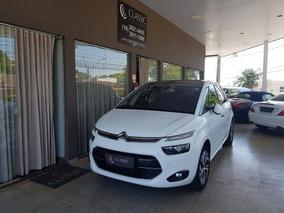 Citroën C4 Picasso Thp Intense 1.6