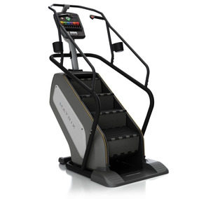 Escalera Climbmill C7xe-05 Matrix Profesional