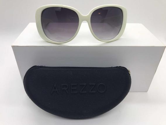 Óculos De Sol Arezzo
