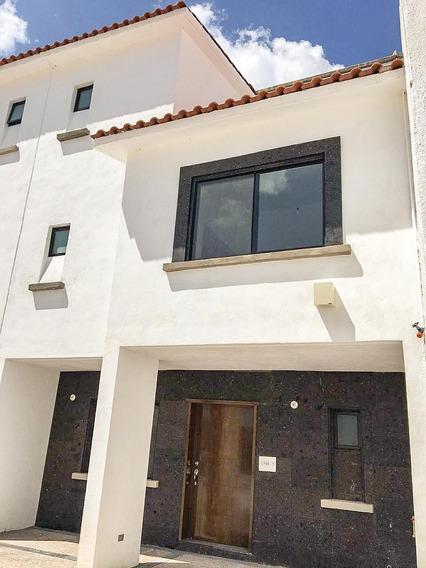Casa Venta Residencial Puerta Norte Irapuato Gto