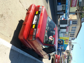 Daewoo Racer Vendo Por Renovación Impecable Recien Ajustado