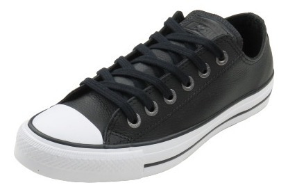 Zapatillas Lifestyle Converse Chuck Taylor Mujer 157002c In