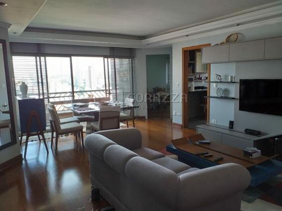 Apartamento - Ref: 19152