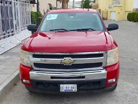 Chevrolet Silverado E Pickup Silverado 2500 Cab Ext Mt 2009