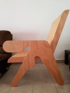 Silla Aphex Twin
