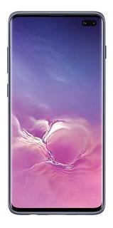 Funda Samsung Protective Standing Cover Para Galaxy S10+