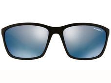 b81e5edb1 Óculos De Sol Arnette Masculino Hand Up 4249-01/22