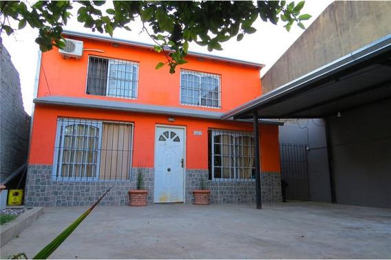 Casa 3 Ambientes Rafael Calzada, Almirante Brown