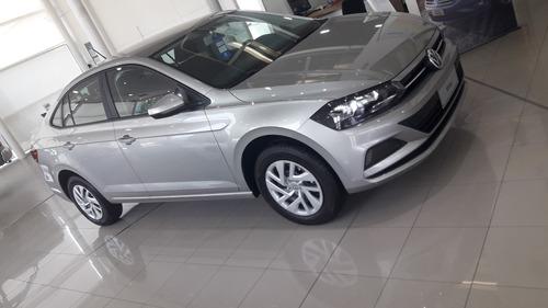 Volkswagen Gol Trend W