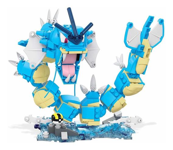 Mega Construx (set De 3)