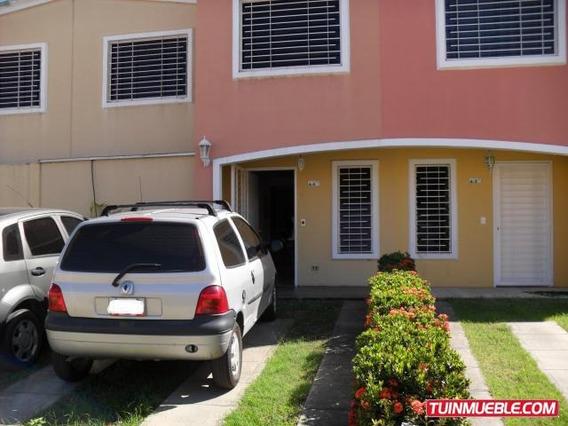 Lea 17-2292 Casas En Venta En Guatire