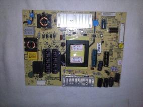 Placa Da Fonte Tv Semp Toshiba Mod Sk Lc 3973