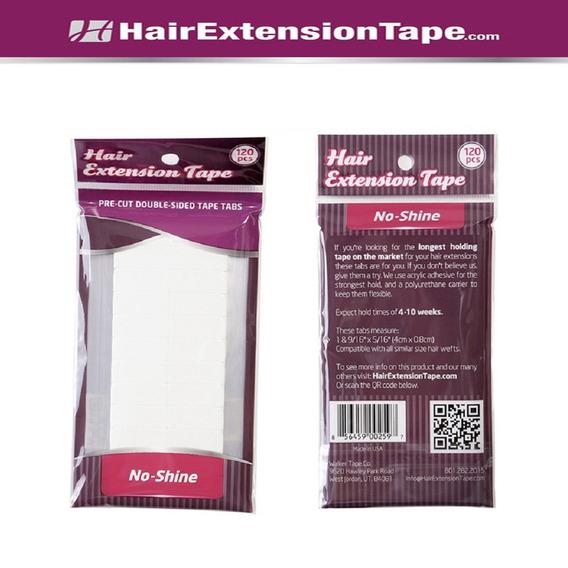 Adhesivos De Mantenimiento Para Extensiones De Cabello