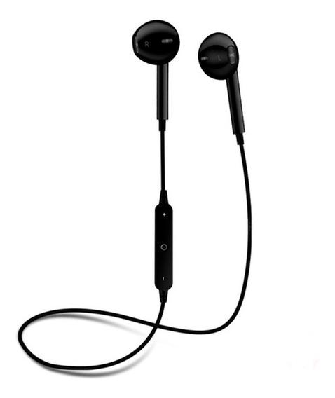Fone De Ouvido Bluetooth Sem Fio Tws I7s