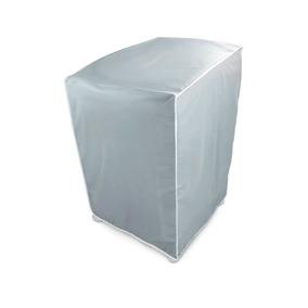 Capa Para Maquina De Lavar Roupa (tamanho G) Reforçada