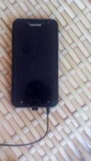 Samsung J 4 Vendo Por 500 Reais