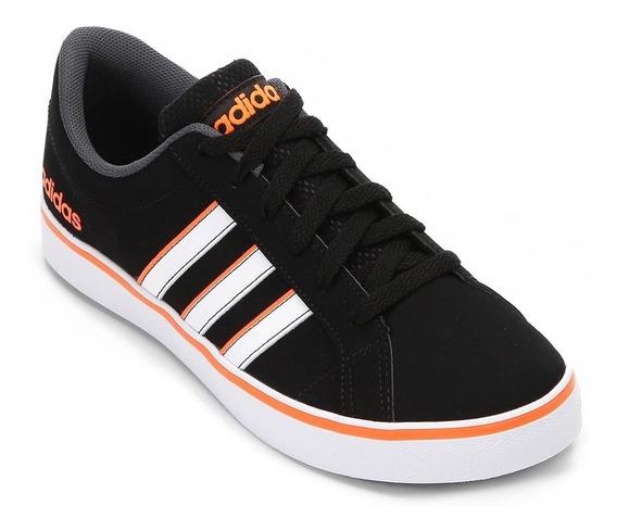 Tênis adidas Vs Pace Original - Nota Fiscal