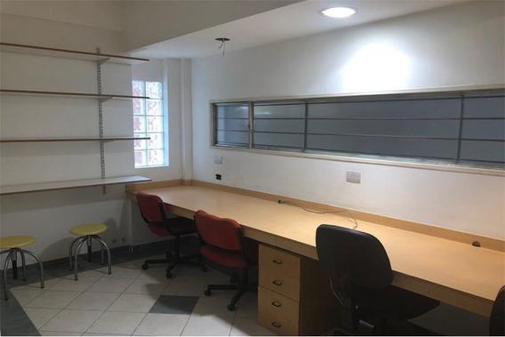 Alquiler Oficina, Neuquén Capital, Microcentro