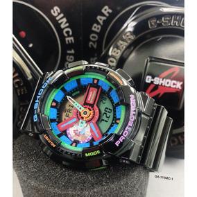 Relógios Masculinos G-shock