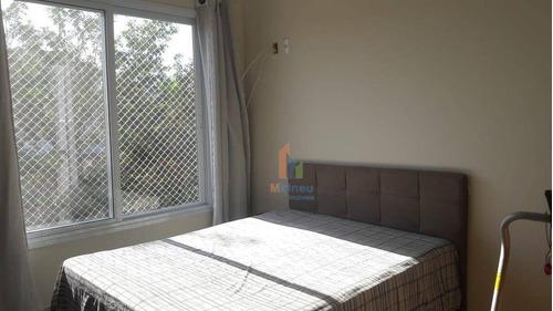 Casa Com 5 Dormitórios À Venda, 210 M² Por R$ 899.000,00 - Condomínio Jardim De Mônaco - Hortolândia/sp - Ca0372