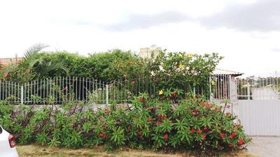 Casa Em Rio Vermelho, Florianópolis/sc De 155m² 3 Quartos À Venda Por R$ 480.000,00 Ou Para Locação R$ 2.850,00/mes - Ca181447