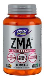Zma 90 Cap Now Sports (importado) - Original - Pronta Entreg