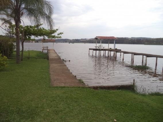 Chácara Em Usina, Atibaia/sp De 1330m² 2 Quartos À Venda Por R$ 550.000,00 - Ch103107