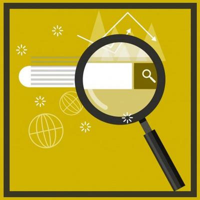 Diseño De Paginas Web Profesionales | Posicionamiento Google