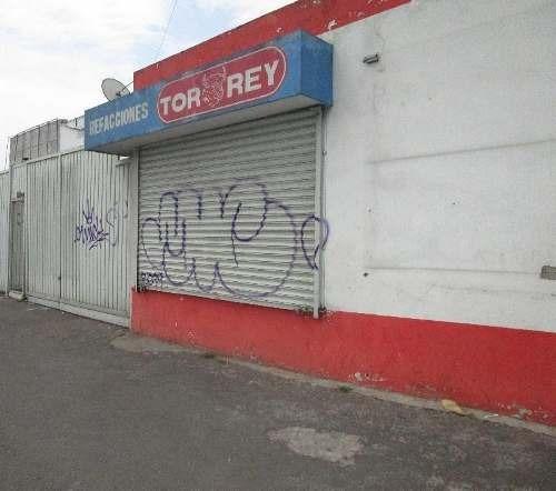 En Renta En Leyes De Reforma 3a Sección, Iztapalapa, Distrito Federal