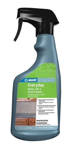 Limpiador De Uso Diario Para Piedras Ultracare Everyday
