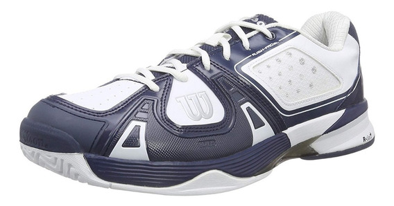 Zapatillas Wilson Rush Pro Sl Ac Outlet