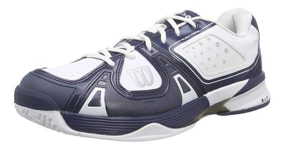 Zapatillas Wilson Rush Pro Sl Ac