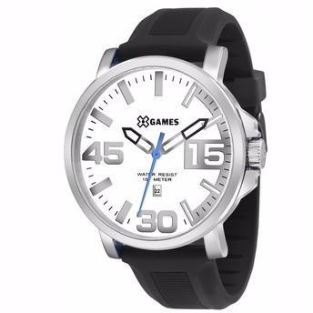 Relógio X-games Xmps1008 Orient Masc Sport De 249, Por 179,9