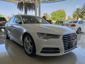 Audi A6 2.0 S-line At Sedán