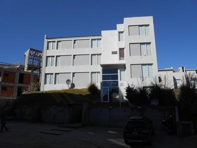 Departamento A Mts Del Mar Pinamar Centro