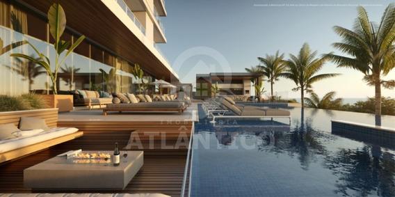 Apartamento - Ap00172 - 34677721