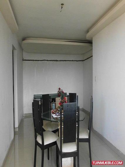Apartamentos En Lomas Del Avila