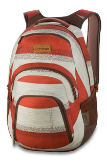 Mochila Dakine Campus 33 Lts Urbana Notebook Local Palermoº
