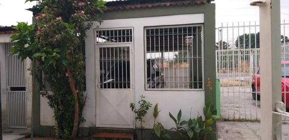 Casa En Venta Cod, 414947 Hilmar Rios 0414 4326946