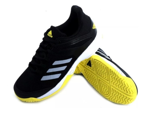 Tenis adidas Adizero Club Junior