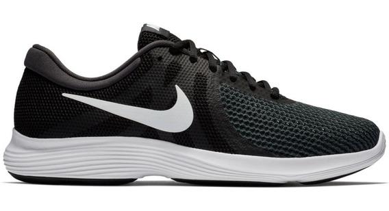 Tenis Nike Revolution 4 Masculino