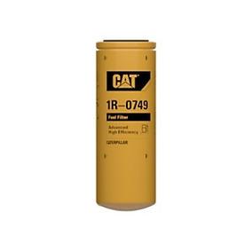 Filtro De Combustible 1r-0749 Cat®