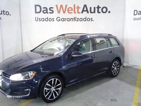 Volkswagen Crossgolf Variant Tdi Se Tip
