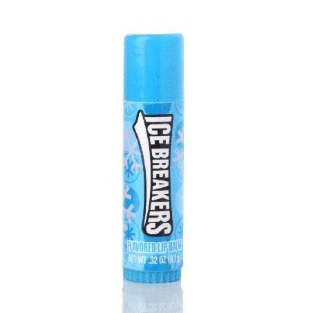 Hershey's - Lip Balm - Ice Breakers