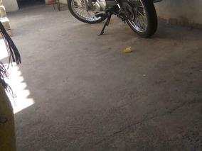 Honda Cg125 Titan Cg Titan Ks