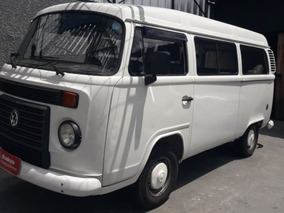 Kombi 1.4 Mi Std 8v Flex 4p Manual