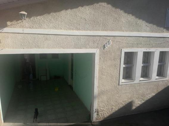Casa - Ca00237 - 32177720