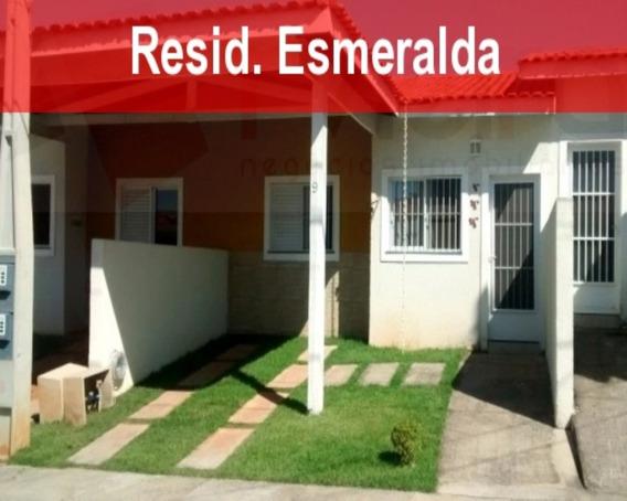 Casa - 1246 - 32401583